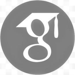 Google Scholar Zitationen