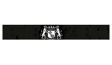 Logo Zeit